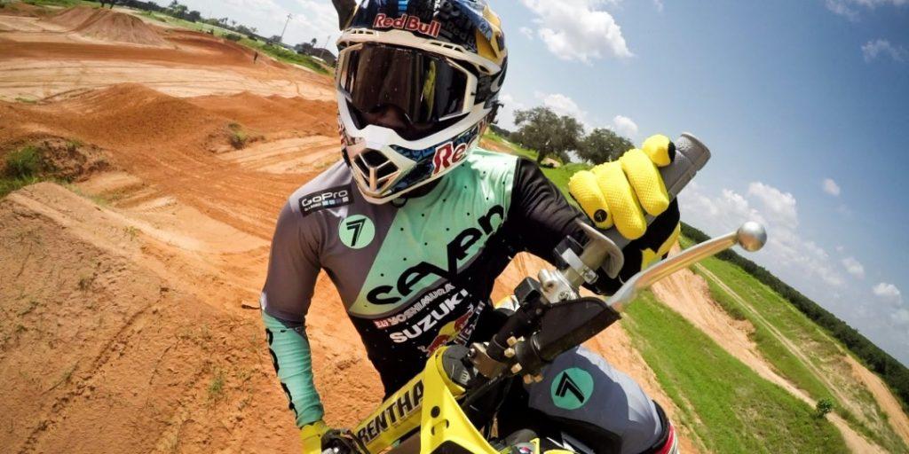 gopro-et-motocross
