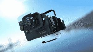 gopro-hero5-black-camera