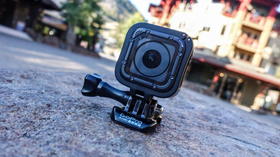 gopro-hero-5-session-test-photo