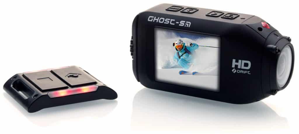 camera-sport-photo-drift-ghost-s