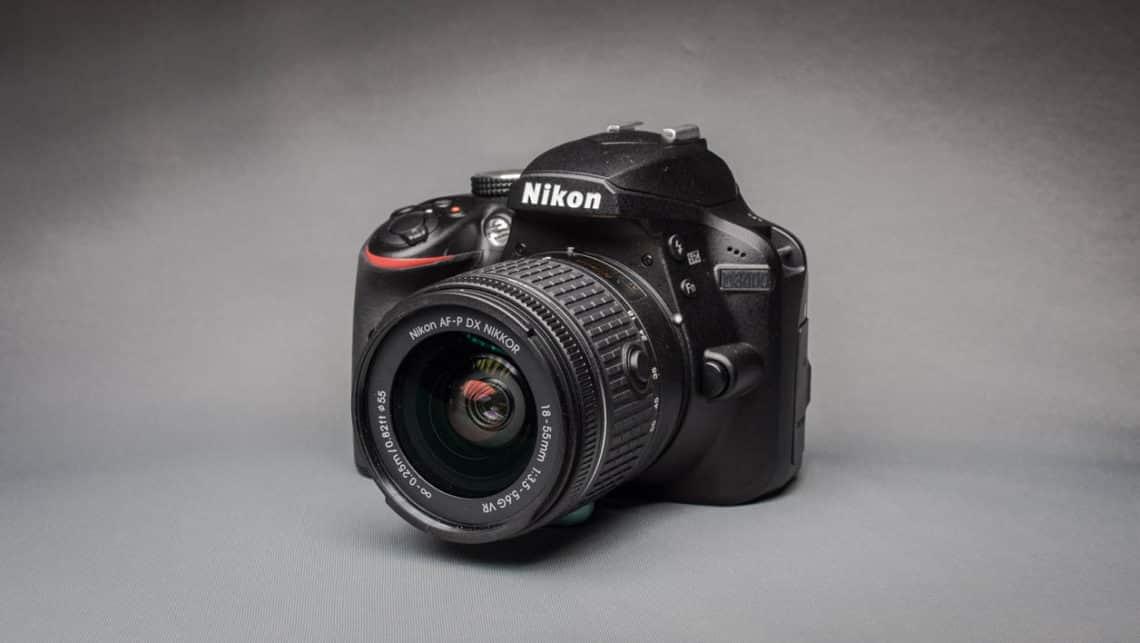 Appareil photo reflex pas cher notre top 10 des meilleurs - Appareil photo nikon d3200 pas cher ...