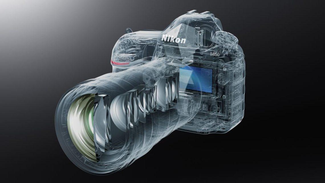 Capteur appareil photo comment a fonctionne et quelle for Quelle camera ip choisir